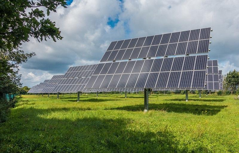 Zelena energija