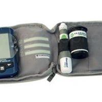 Glucofix Sensor