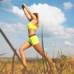 Kako učinkovito razstrupiti telo?