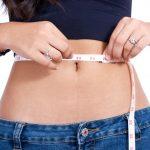 Anketiranci so glasovali: ti izdelki za zmanjšanje telesne teže so najboljši!