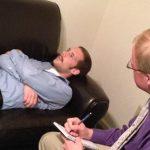 Psihoterapija za boljše mentalno in čustveno zdravje