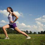 25 razlogov, zakaj se morate ukvarjati s športom