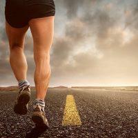 Prednosti pravilno izvedenih vaj za čvrste noge