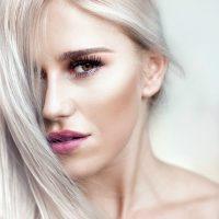 Krema proti gubam, ki poskrbi, da se naša koža na obrazu, vratu ter rokah prične zdraviti